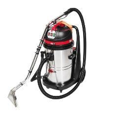 CAR 275  Vacuum