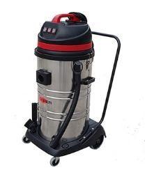 LSU 395 Vacuum