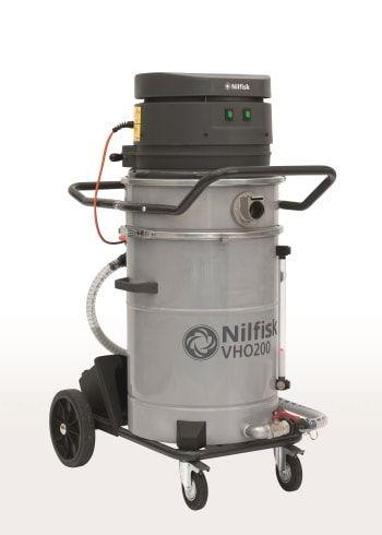 Nilfisk VHO200