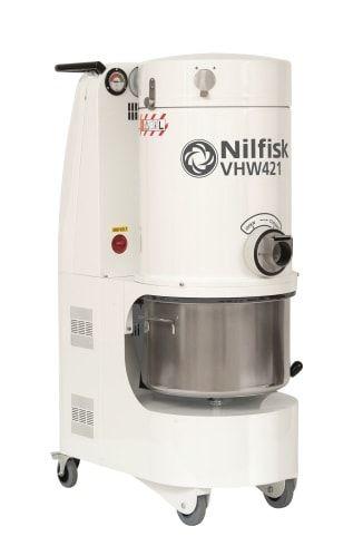 Nilfisk VHW 421