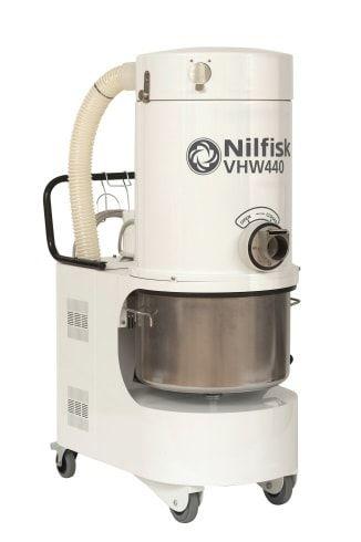 Nilfisk VHW 440