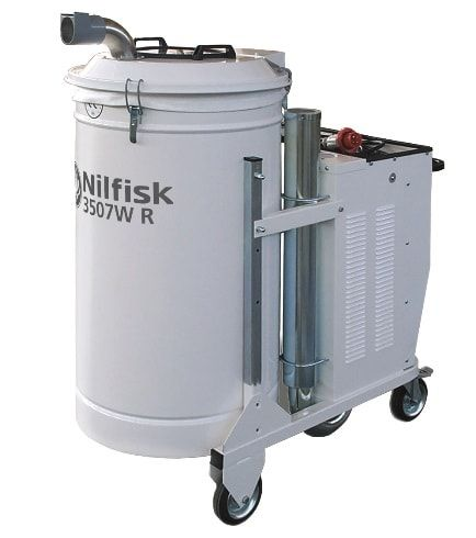 Nilfisk 3507W R