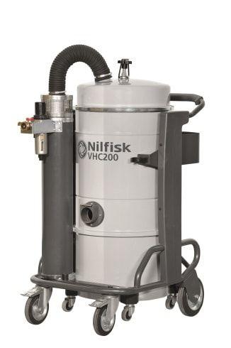 Nilfisk VHC200