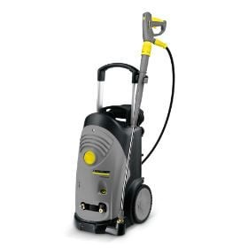 Karcher High Pressure Washer HD 7/11-4 M Plus
