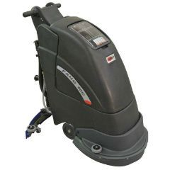 Viper Fang 18C-EU Scrubber Dryer