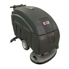 Viper Fang 32T Scrubber Dryer