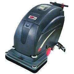 Viper Fang 24T/26T/28T Scrubber Dryer