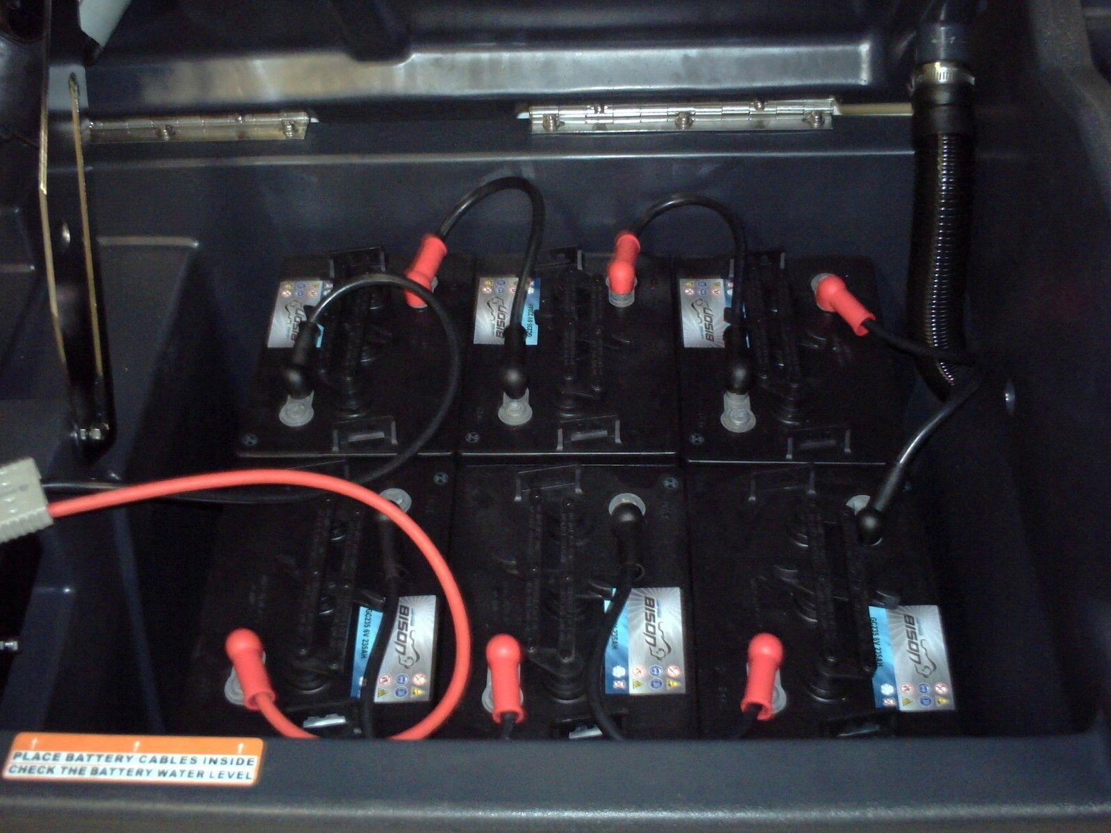 Viper-Fang-32T batteries-min