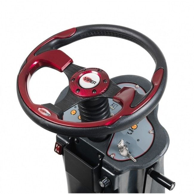 viper-as710r-ride-on-scrubber-drier-steering-min