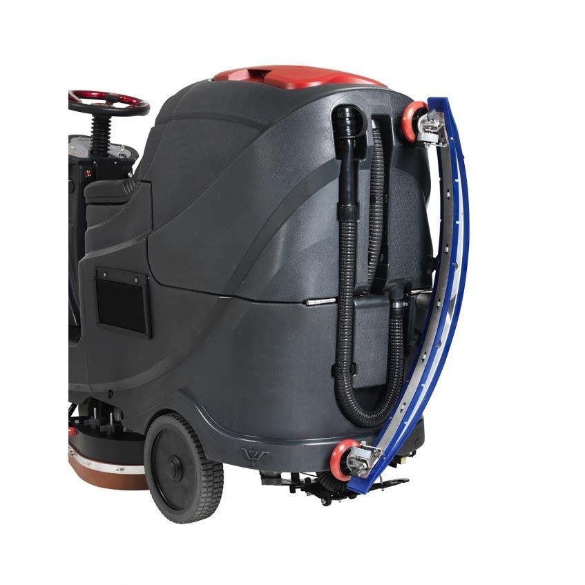 viper-as710r-scrubber-dryer-min