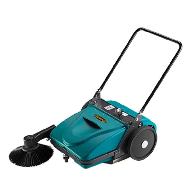 Eureka Picobello 151 Sweeper