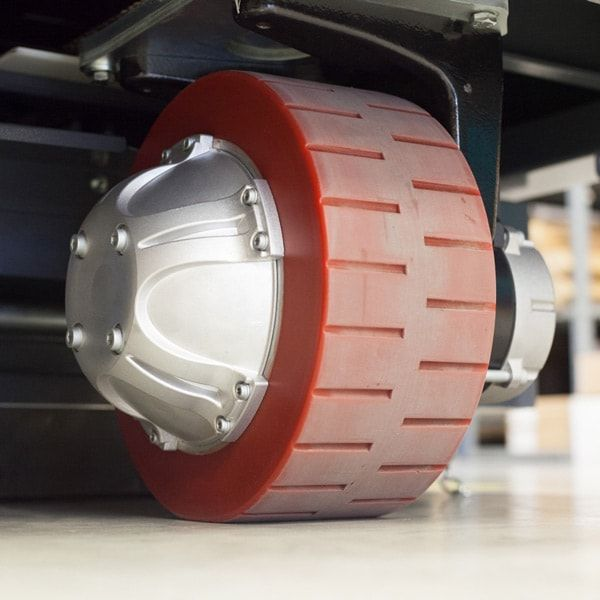 magnum-wheels