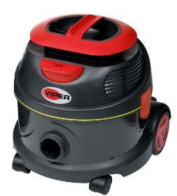 Viper DSU 10 Tub Vacuum
