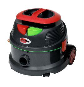 Viper DSU 12 Tub Vacuum