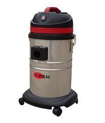 Viper LSU 135 Wet & Dry Vacuum