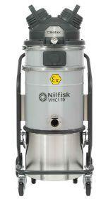 Nilfisk VHC110