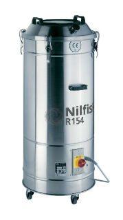Nilfisk R154
