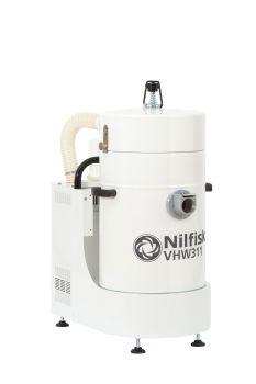 Nilfisk VHW 311 Industrial Vacuum