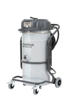 Nilfisk VHC 110 Industrial Vacuum