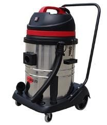 Viper LSU 155 Wet and Dry Vacuum