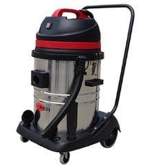 Viper LSU 155 Wet and Dry Vacuum