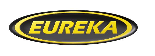Eureka Sweeper