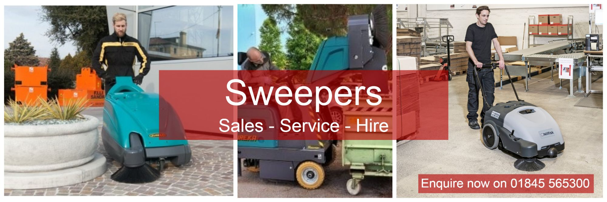 sweepers (1)