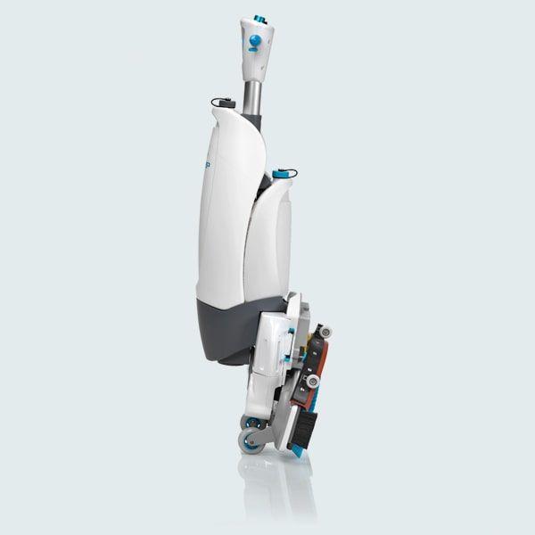 i-mop XXL scrubber dryer-min