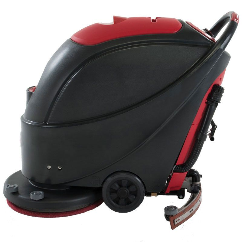 Viper-AS430C side-scrubber-dryer