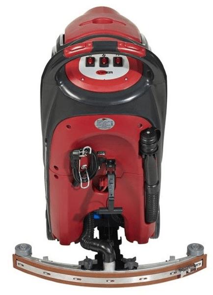 Viper-AS430 back-scrubber-dryer-min