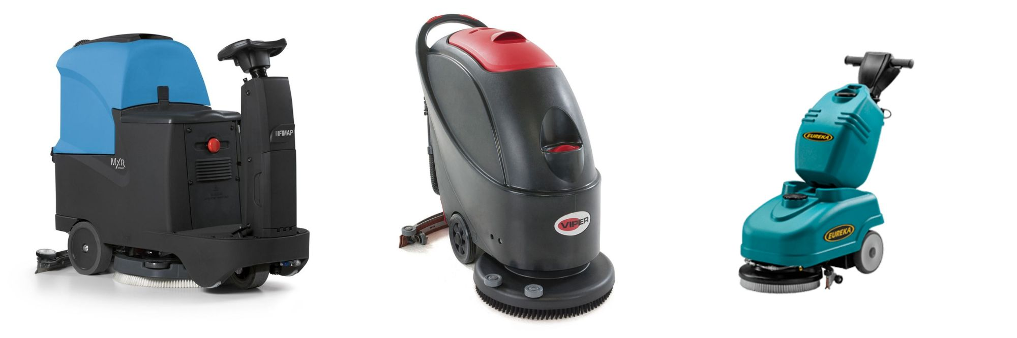Scrubber Dryer(1) (1)