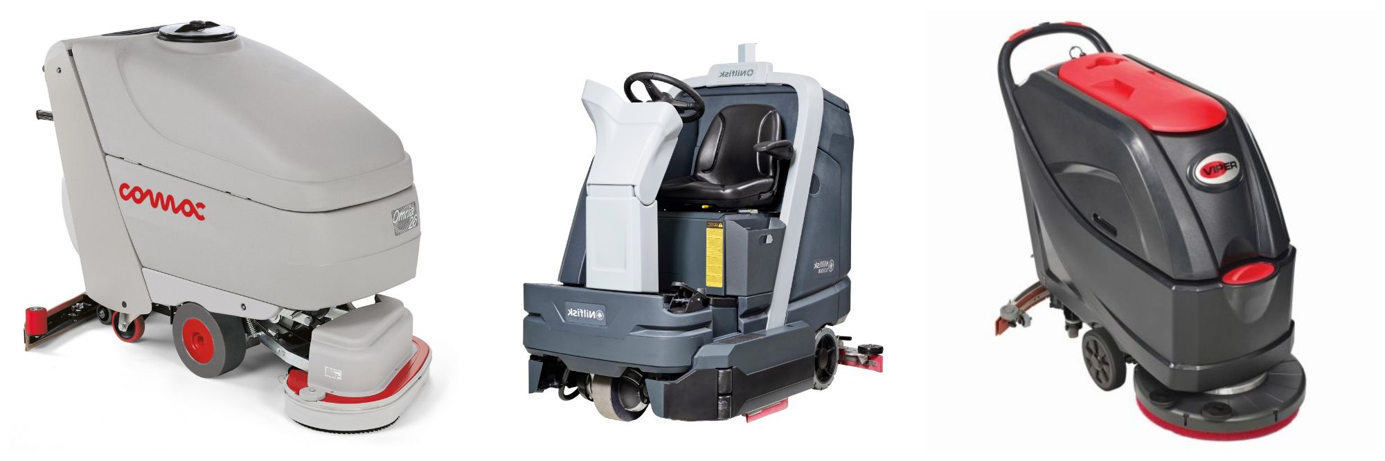 Scrubber Dryer(1) (3)