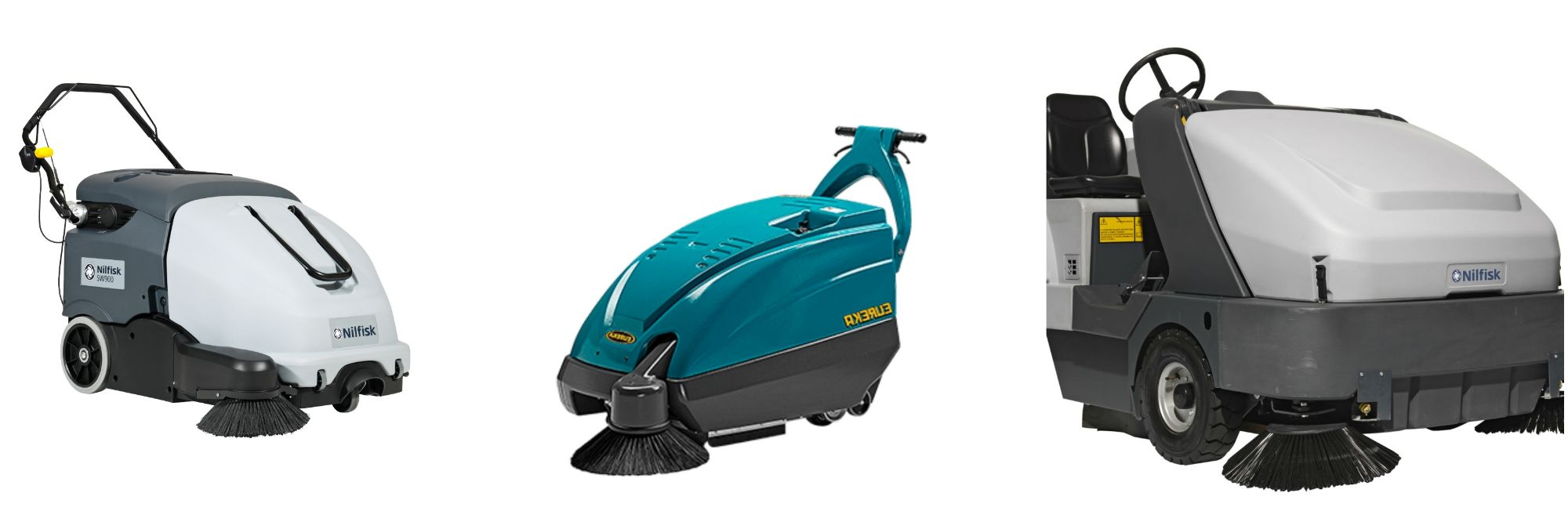 Sweeper (1)