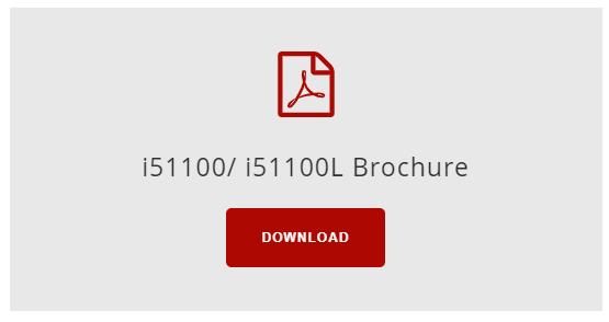 1100 Brochure