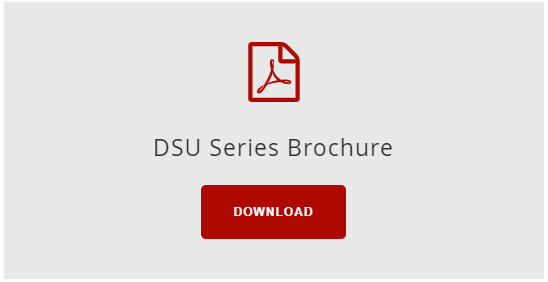 DSU Series Brochure