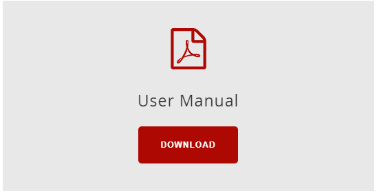 DSU User Manual
