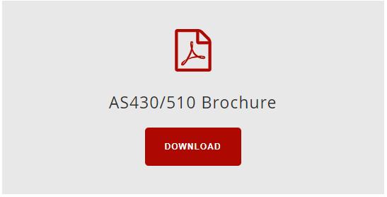 AS430 Brochure
