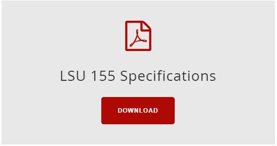LSU155 Specs