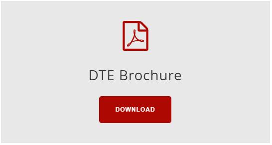 DTE Brochure