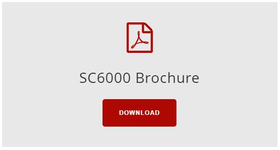 sc600 brochure