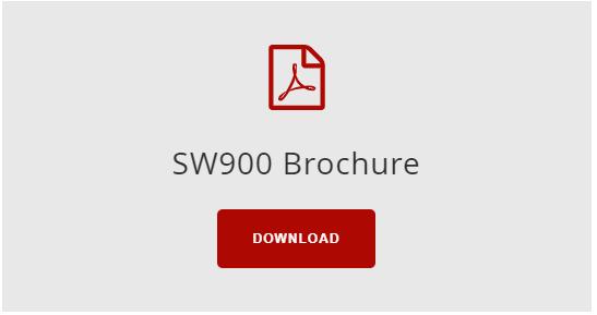 sw900 brochure
