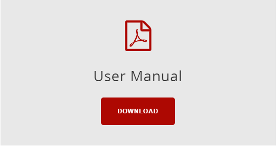 User Manual Download