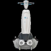 i-mop XXL Scrubber Dryer