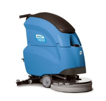 Fimap MMx Scrubber Dryer