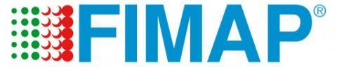 fimap-logo small
