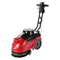 Viper AS380C Cable Scrubber Dryer