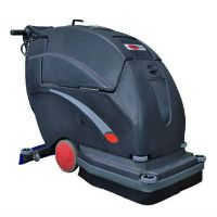 Viper FANG 20 Scrubber Dryer (includes batteries & charger)