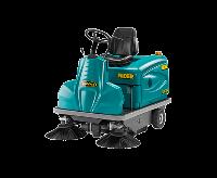 Eureka Rider 1201 Sweeper
