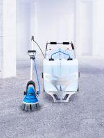 MotorScrubber ProWash