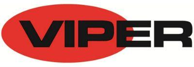 Viper Sweeper